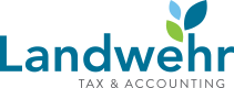 landwehr financial solutions