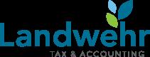 landwehr financial solutions